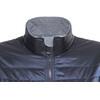 """Meru W's Saskatoon Hybrid Jacket Dress Blue"""